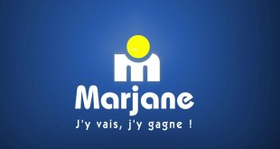 Marjane Group recrute des Techniciens Filières Agricoles Débutants