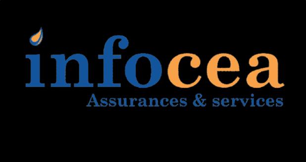 INFOCEA ASSURANCES recrute des Conseillers en Assurance
