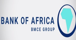 Bank BMCE Group recrute des Chargés de Comptes Entreprises