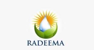 Résultats Définitifs Concours RADEEMA (40 Postes)