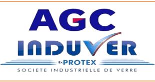 Societe AGC Induver recrute des Technico-Commerciaux