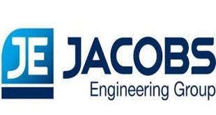 Jacobs Engineering OCP offre de Nouvelles Opportunités d'Embauche