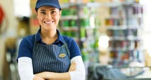 Entreprise Recrute (2) Vendeuse sur RABAT AGDAL