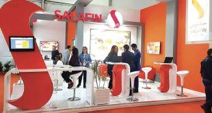 Salafin Groupe BMCE recrute des Chargés de Clientèle Débutants