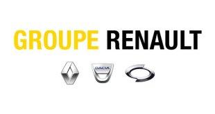 Renault recrute Plusieurs Profils