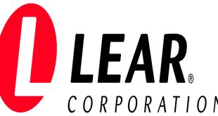 Societe Lear Corporation Recrute Plusieurs Profils