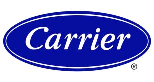 Carrier recrute des Assistantes Administratives sur Casablanca