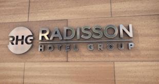 Radisson Hôtel Group recrute Plusieurs Profils