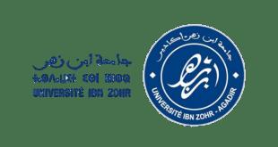Concours Université Ibn Zohr Agadir 2021 (24 Postes)