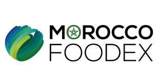 Morocco Foodex Recrute Plusieurs Profils 2021 (10 Postes)