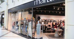 Marwa recrute des Assistant(e)s Magasin sur Plusieurs Villes Maroc 2021