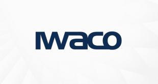 Iwaco recrute chargés import et export
