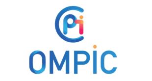 OMPIC Recrute Plusieurs profils 2021 (10 Postes)