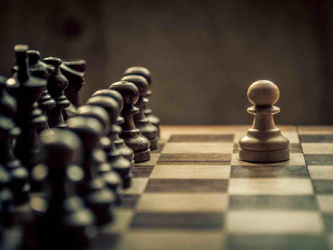 Maróczy Géza SE sakk hírek