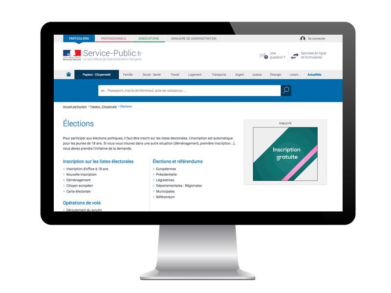 Site-ServicePublic-elections