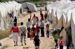 syrian lebanon invasion