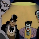 Batman Month: Animated! The Best Villain Episodes