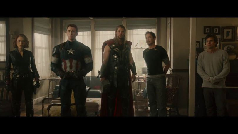 Avengers-Age-of-Ultron-Trailer-23