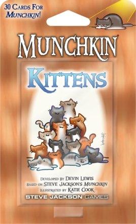 munchkinkittens