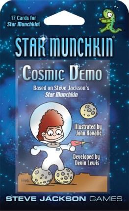starmunchkincosmic