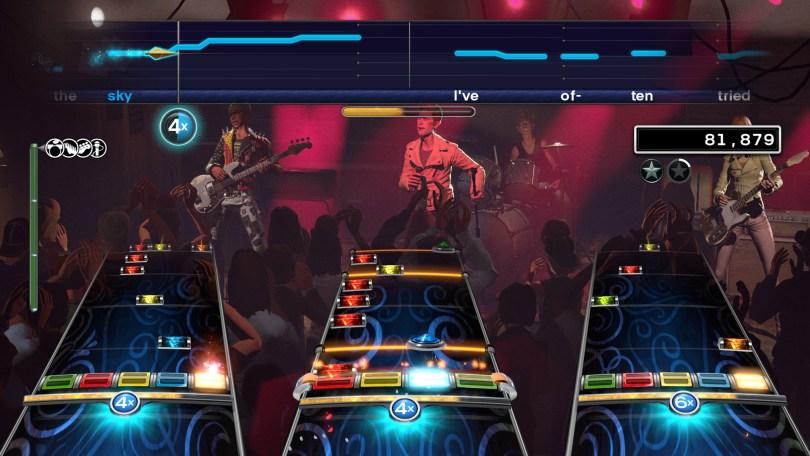 RockBand4_Harmonix_Screenshot05_FullBand_2015-08-03-10amET