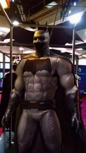 ben-affleck-full-batsuit