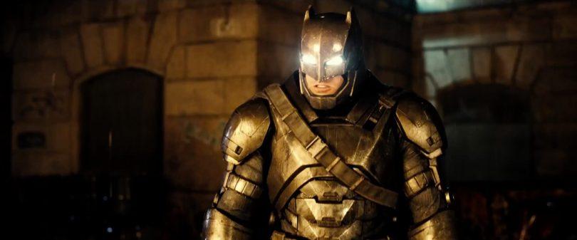 Batman-v-Superman-Dawn-of-Justice-Official-Trailer-3