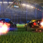 Rocket League: Collector's Edition Release Date Announced