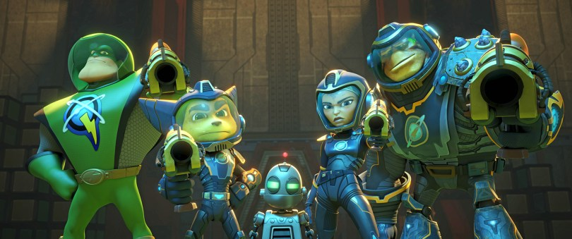 ratchet-and-clank-nuove-foto-07
