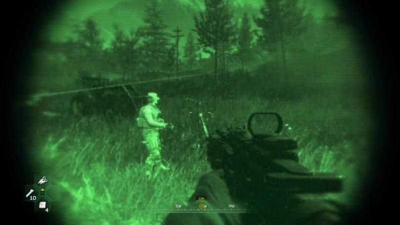 modern-warfare-remastered-screen-9