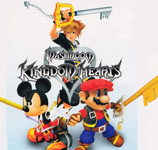 top-ten-games-we-want-for-nintendo switch-kingdom-hearts