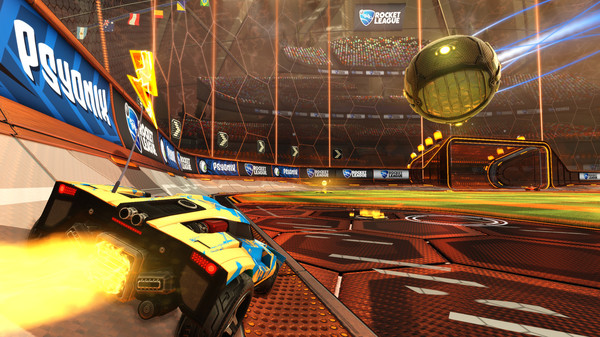 top-ten-games-we-want-for-nintendo switch-rocket-league