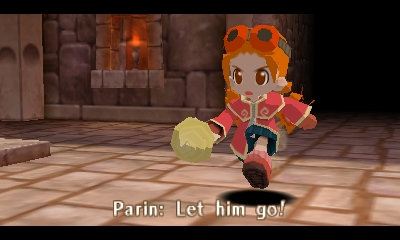 gurumin-parrin-screen-shot