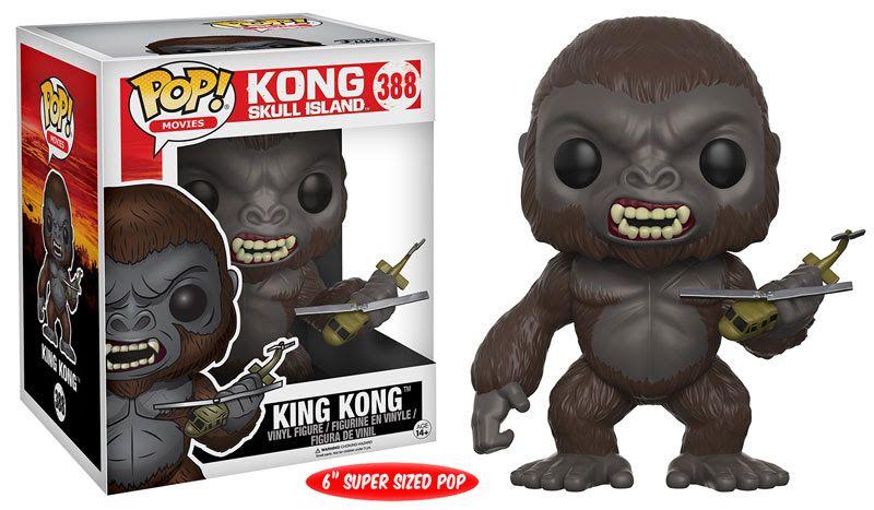 kong-skull-island-pop