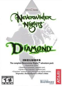 nwn-diamond