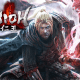 Nioh Featured