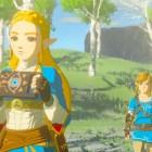 Zelda Memories Featured