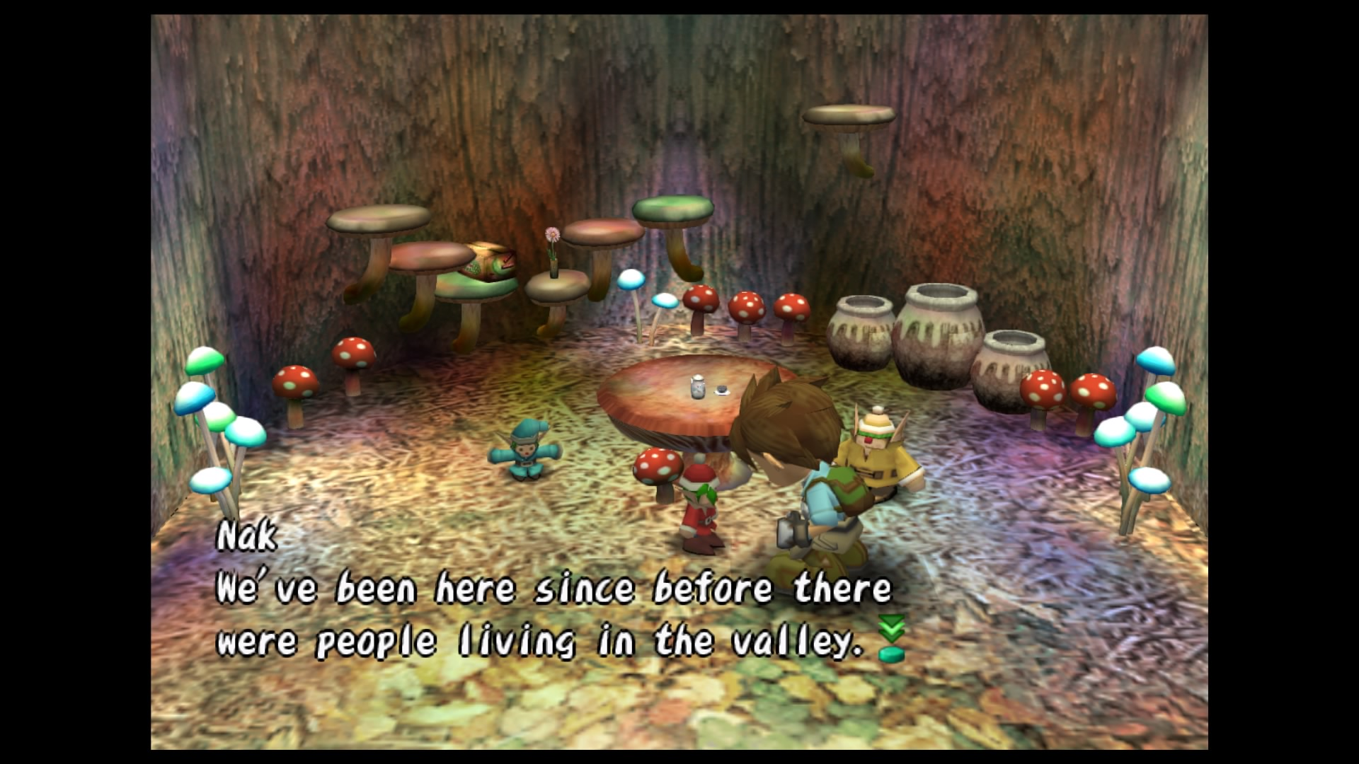 download harvest moon a wonderful life for pc full version free