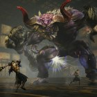 Toukiden 2 Featured Image