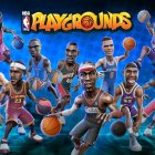 NBA Playgrounds 3 featured