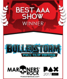 MR-PAX-Win-AAA-Bulletstorm