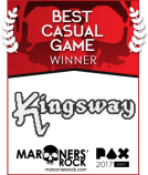 MR-PAX-Win-Casual-Kingsway
