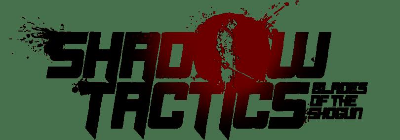 Shadow Tactics: Blades of the Shogun Headed to Consoles