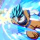 SSGSS_Goku_2_ FighterZ
