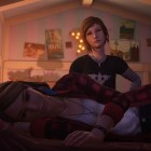 Life is Strange: Before the Storm Ep. 3 – Review