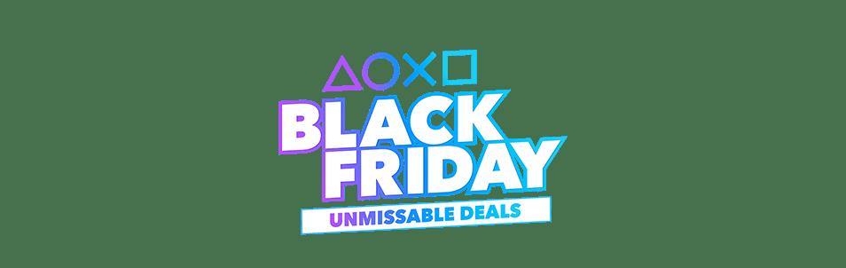 Playstation Store Black Friday 2019 Deals Marooners Rock