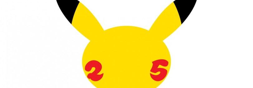 Pokémon X Post Malone – Virtual 25th Anniversary Concert