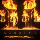 Diablo II: Resurrected (Xbox Series X) Beta Impressions
