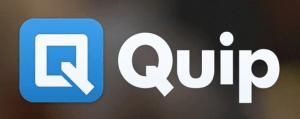 quip_logo.jpg.800x600_q96