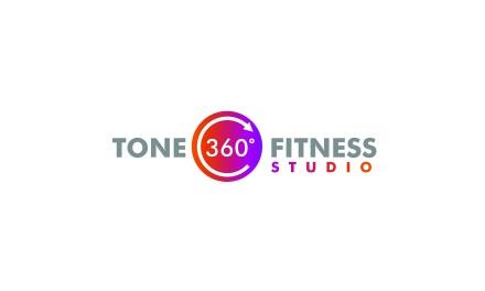TONE 360 FITNESS STUDIO